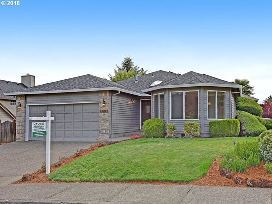 12466 Sw Morning Hill Dr, Tigard, OR - USA (photo 1)