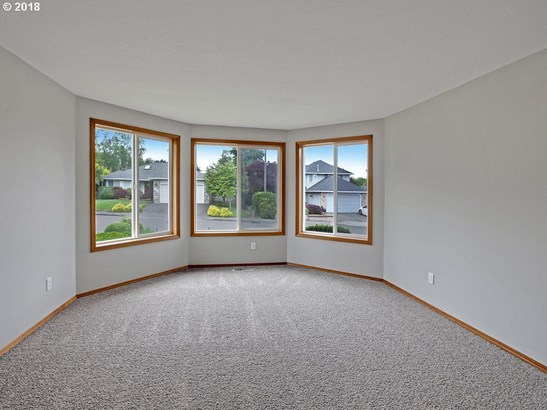 12466 Sw Morning Hill Dr, Tigard, OR - USA (photo 5)
