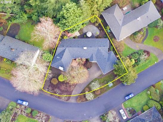 3636 Sw Admiral St, Portland, OR - USA (photo 2)