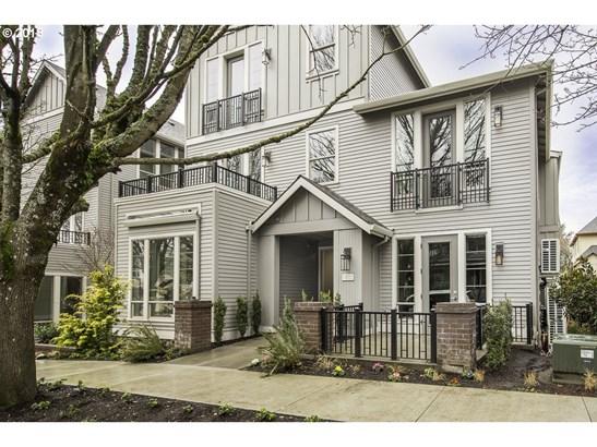 1805 Se Madison St 202, Portland, OR - USA (photo 1)