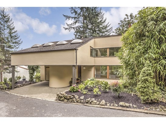 2780 Nw Imperial Ter, Portland, OR - USA (photo 1)