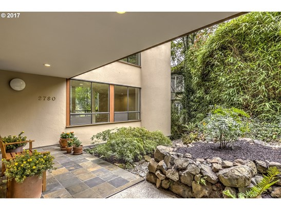 2780 Nw Imperial Ter, Portland, OR - USA (photo 3)
