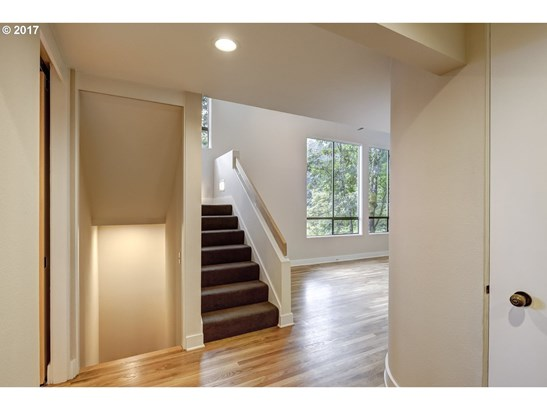 2780 Nw Imperial Ter, Portland, OR - USA (photo 5)