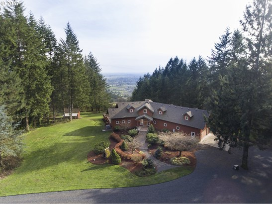 17940 Ne Hillsboro Hwy, Newberg, OR - USA (photo 2)