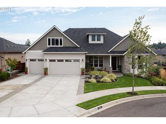 10505 Nw 35th Ct, Vancouver, WA - USA (photo 1)