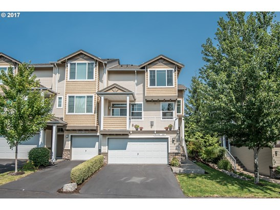 15390 Sw Mallard Dr 103, Beaverton, OR - USA (photo 2)
