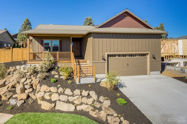 63135 Peale Street, Bend, OR - USA (photo 1)