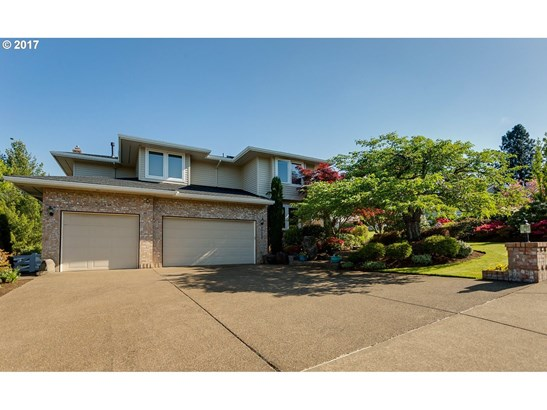 15251 Sw Burgundy St, Tigard, OR - USA (photo 1)