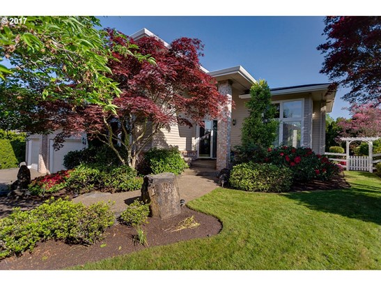 15251 Sw Burgundy St, Tigard, OR - USA (photo 3)