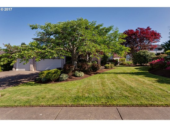 15251 Sw Burgundy St, Tigard, OR - USA (photo 5)