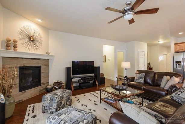 20882 Buffywood Court, Bend, OR - USA (photo 3)
