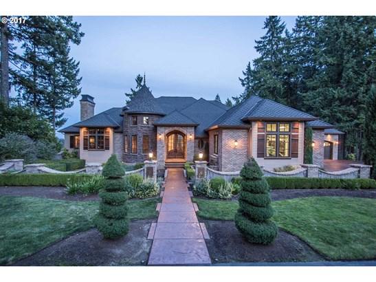 18298 S Grasle Rd, Oregon City, OR - USA (photo 1)