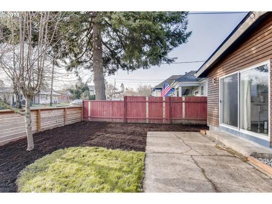 9463 N Richmond Ave, Portland, OR - USA (photo 3)
