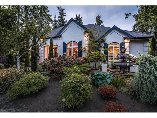 11600 Nw 43rd Ct, Vancouver, WA - USA (photo 3)