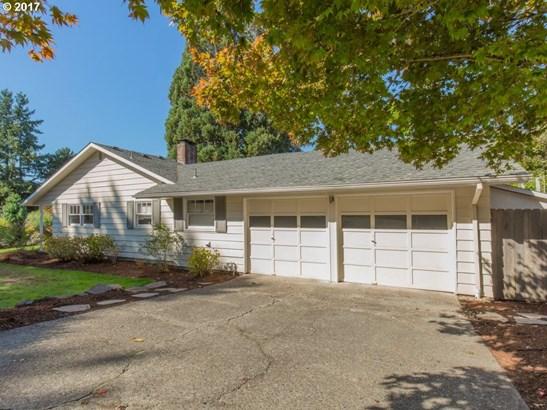 5370 Sw Cherry Ave, Beaverton, OR - USA (photo 3)