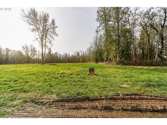 17808 Ne 161st Ct 8, Brush Prairie, WA - USA (photo 5)
