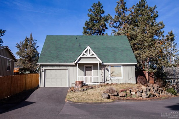 63307 Britta Street, Bend, OR - USA (photo 2)
