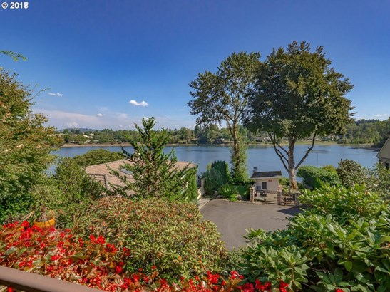 11760 Sw Riverwood Rd, Portland, OR - USA (photo 2)