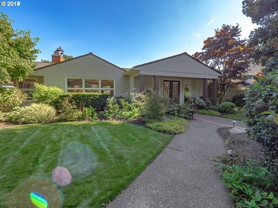 11760 Sw Riverwood Rd, Portland, OR - USA (photo 5)