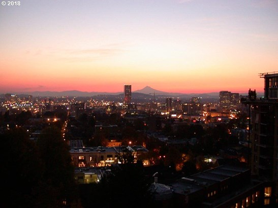 330 Nw Uptown Ter 1a, Portland, OR - USA (photo 5)