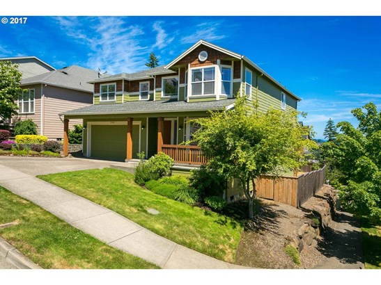 15436 Sw Greenfield Dr, Tigard, OR - USA (photo 1)
