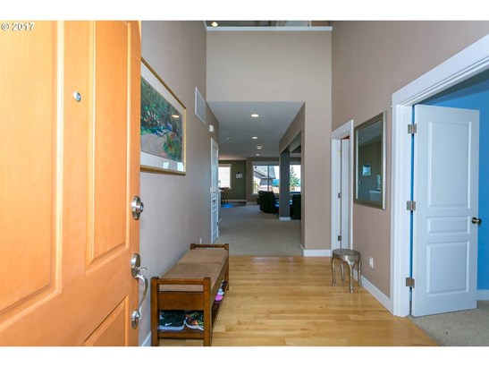 15436 Sw Greenfield Dr, Tigard, OR - USA (photo 5)