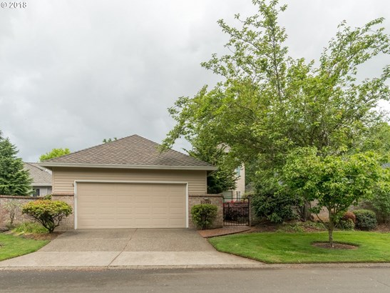 32195 Sw Lake Dr, Wilsonville, OR - USA (photo 1)