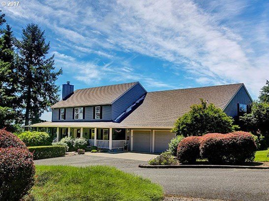 26450 Sw 45th Dr, Wilsonville, OR - USA (photo 1)