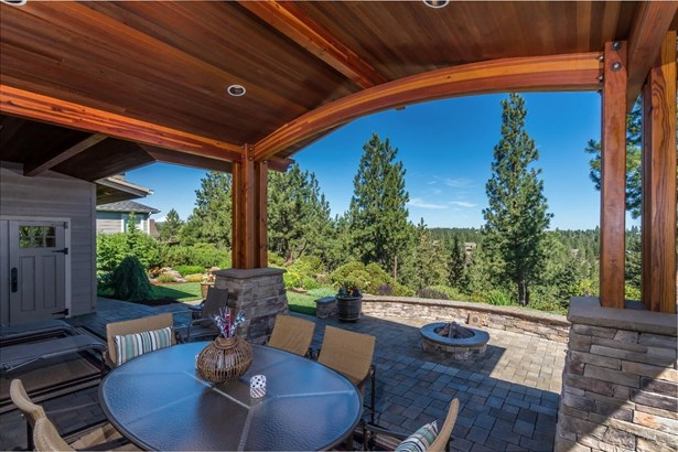 61303 Gorge View Street, Bend, OR - USA (photo 1)