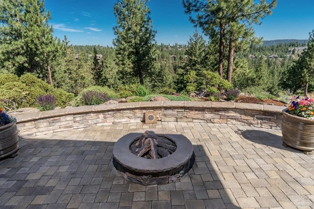 61303 Gorge View Street, Bend, OR - USA (photo 2)