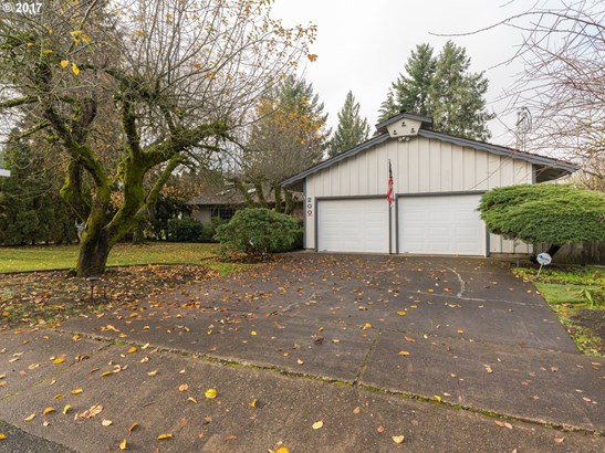 200 N Devine Rd, Vancouver, WA - USA (photo 2)