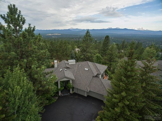 2803 Northwest Starview Drive, Bend, OR - USA (photo 1)