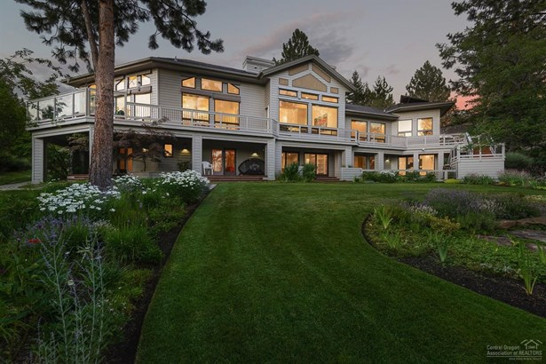 2803 Northwest Starview Drive, Bend, OR - USA (photo 2)