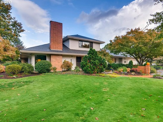 7225 Sw East Lake Ct, Wilsonville, OR - USA (photo 1)