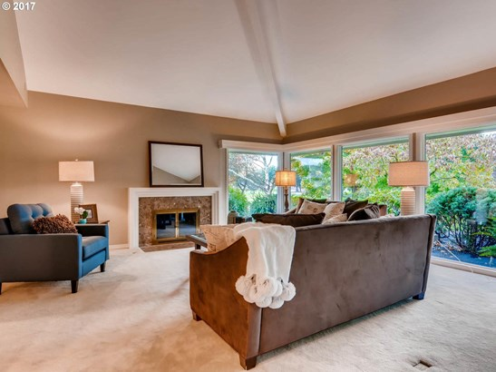 7225 Sw East Lake Ct, Wilsonville, OR - USA (photo 3)