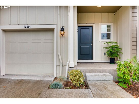 17214 Sw 120th Pl, King City, OR - USA (photo 5)
