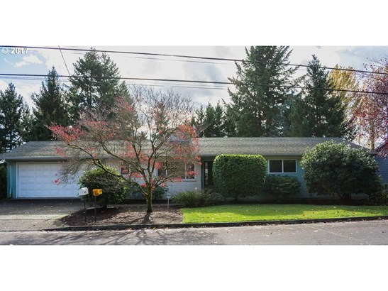 7470 Sw Cherry Dr, Tigard, OR - USA (photo 1)