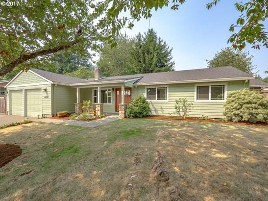 14655 Sw 91st Ave, Tigard, OR - USA (photo 1)