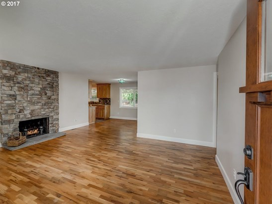 14655 Sw 91st Ave, Tigard, OR - USA (photo 2)