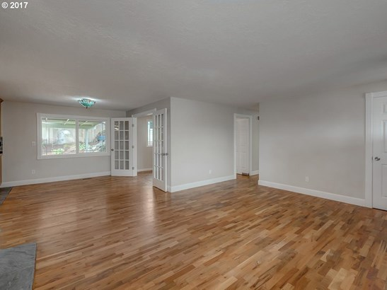 14655 Sw 91st Ave, Tigard, OR - USA (photo 5)