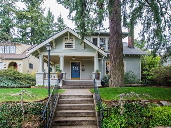 3289 Ne Alameda St, Portland, OR - USA (photo 1)