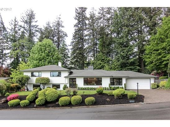 2595 Sw Scenic Dr, Portland, OR - USA (photo 1)