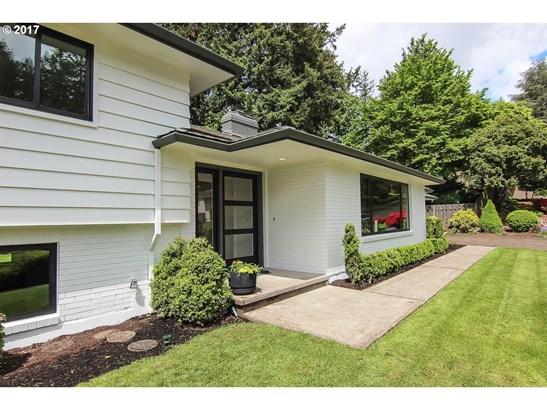 2595 Sw Scenic Dr, Portland, OR - USA (photo 2)