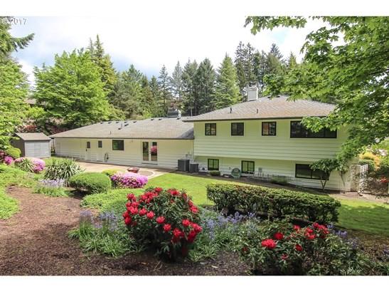 2595 Sw Scenic Dr, Portland, OR - USA (photo 3)