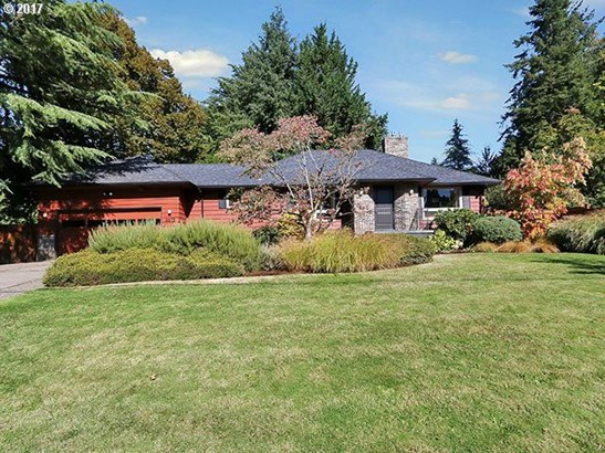 8675 Sw Fairway Dr, Portland, OR - USA (photo 1)