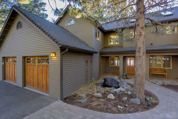 1767 Northwest Glassow Drive, Bend, OR - USA (photo 1)