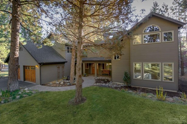 1767 Northwest Glassow Drive, Bend, OR - USA (photo 2)