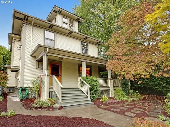 2033 Se Ash St, Portland, OR - USA (photo 2)