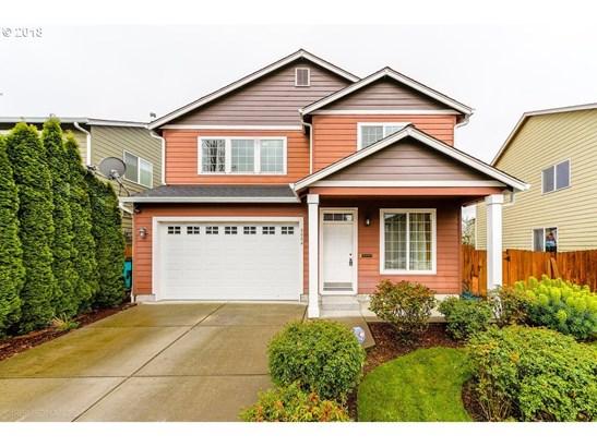 8004 Ne 92nd Ave, Vancouver, WA - USA (photo 1)
