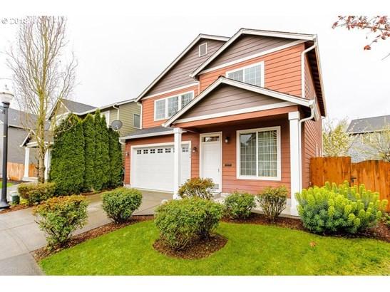 8004 Ne 92nd Ave, Vancouver, WA - USA (photo 2)